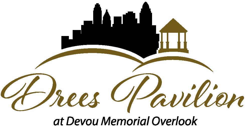 Drees Pavilion