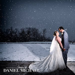 Daniel Michael Photo Drees Pavilion