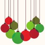 Happy Holidays from Devou Properties!